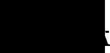santerra-logo-bw
